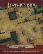 PATHFINDER - FLIP MAT - Classics - Museum