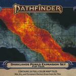 PATHFINDER - FLIP TILES - Darklands Perils Expansion