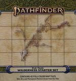 PATHFINDER - FLIP TILES - Wilderness Starter Set