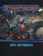 STARFINDER - GM Screen