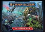 STARFINDER - Starfinder RPG: Beginner Box
