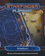 STARFINDER - FLIP-MAT - Stadium