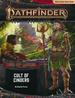 PATHFINDER 2ND EDITION - ADVENTURE PATH