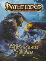 PATHFINDER - COMPANION - Wilderness Origins