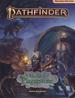 PATHFINDER 2ND EDITION - ADVENTURE