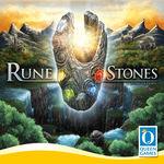 RUNE STONES - Rune Stones
