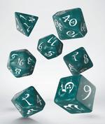 TERNINGER - CLASSIC RPG - Stormy & White (7)