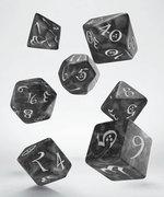 TERNINGER - CLASSIC RPG - Smoky & White (7)