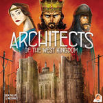 ARCHITECTS OF THE WEST KINGDOM - Architects of the West Kingdom