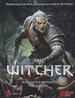 WITCHER RPG