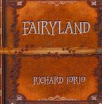 FAIRYLAND - Fairyland RPG
