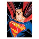 PUZZLES - DC COMICS - Superman (1000 pieces)