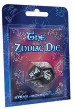 TERNINGER - Zodiac Die