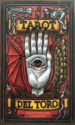 TAROT - Tarot del Toro