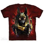 T-SHIRTS - THE MOUNTAIN - Anubis Soldier (XXL)