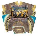 DEVILS RUN - ROUTE 666 - Demolition Derby Expansion Set - TILBUD (så længe lager haves, der tages forbehold for udsolgte varer)