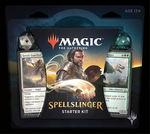MAGIC THE GATHERING - Spellslinger Starter Kit