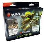 MAGIC THE GATHERING - Arena Starter Kit