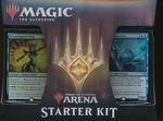 MAGIC THE GATHERING - Arena Stater Kit 2021