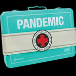 PANDEMIC - Pandemic: 10th Anniversary Edition